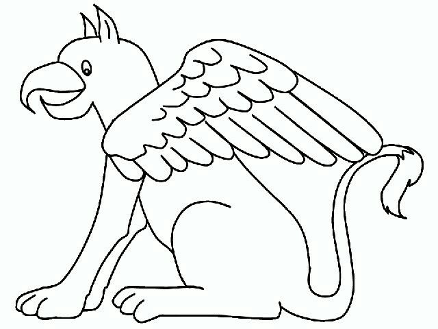 Check out what I made with #PicsArt Create your own for free  http://picsart.com/android (horse eagle lion)