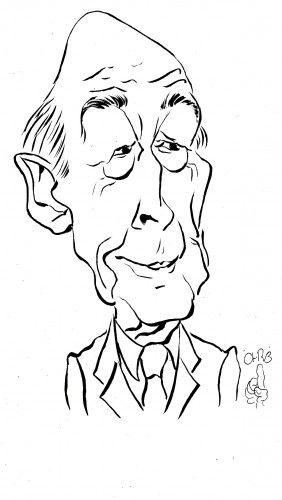 valéry giscard d'estaing, vge, président, 1974