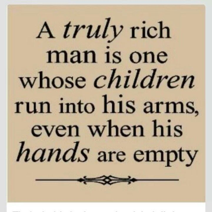 fathers love Sayings and quotes Pinterest Fathers love, Love ...