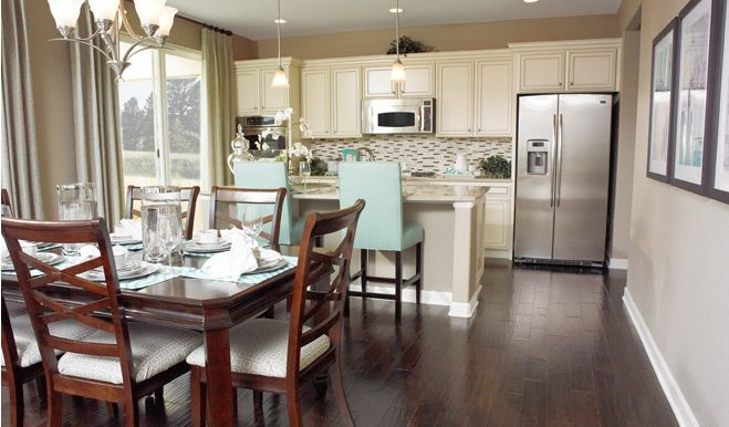 17 Best Images About Dream Kitchens We Love On Pinterest Islands Breakfast Bars And