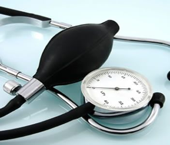 Most Effective Home Cure for High Blood Pressure-1