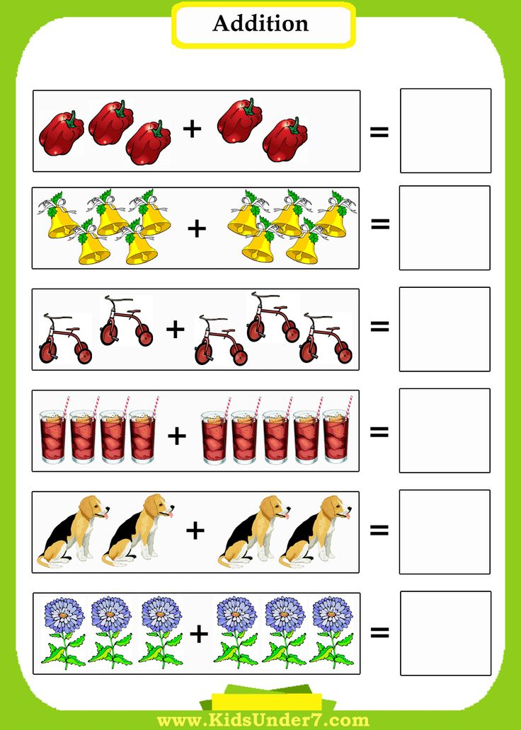 701 best exercices mila images on Pinterest | Kindergarten, Sumo and ...