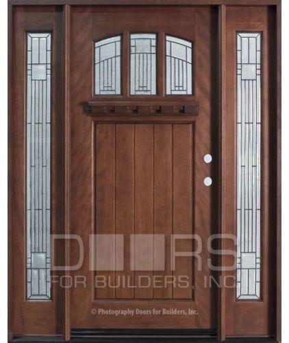 24 best images about front door ideas on pinterest entry for Best looking front doors