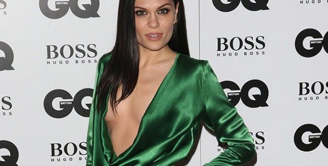 Jessie J Sells House Over Privacy Fears