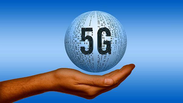 5G+İnternet+Ne+Zaman+Gelecek?