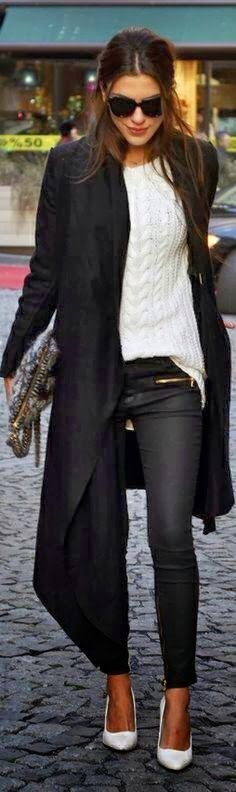 54 best womens coats images on Pinterest | My style, Clothes and ...