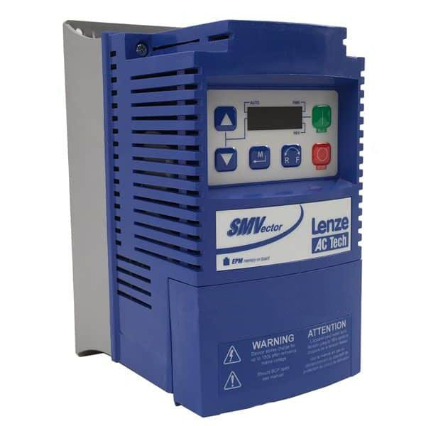 Variable Frequency Drive All You Need To Know Along With Faqs
