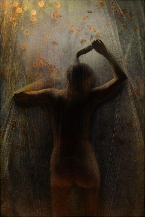 woman by Małgorzata Kossakowska on 500px