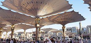 #islam #muslim #islamic #islamicquotes #islamicreminder #muslimah #muslims #muslimquotes #allah #muhammad #muhammadsaw #quran #instaislam #pray #ummah #muhammed #instagood #prayer