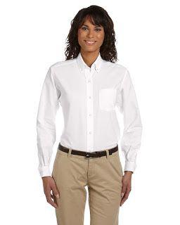 Corporate Clothing By Van Heusen