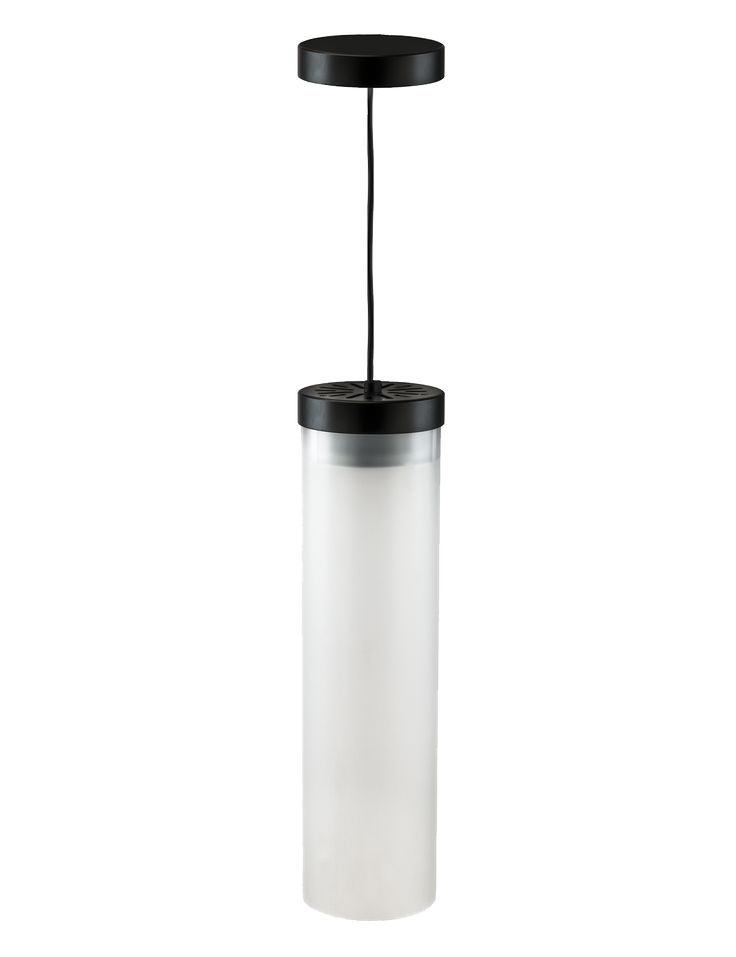 Designer suspended lamp that gives the character of simple interiors in Scandinavian style as well as industrial and minimalist. Body is made of steel and aluminum and is available in all RAL colours. See it on: http://imperial.pl/en/produkty,6511/bell