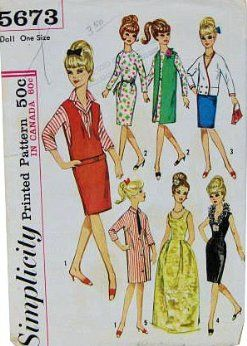1000 Images About Simplicity Patterns On Pinterest