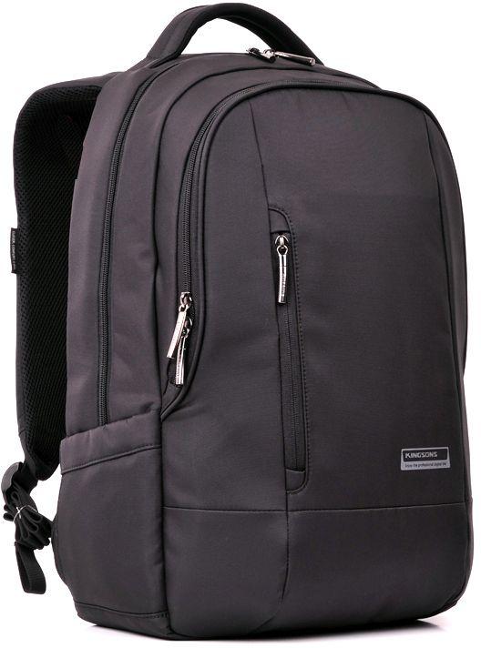 a9be441ad43 Раница за лаптоп 15.6 Kingsons KS3022W Elite Series - цена и характеристики    Plasico IT Superstore