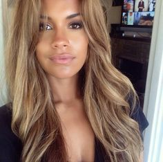 1000 ideas about light brown hair on pinterest light