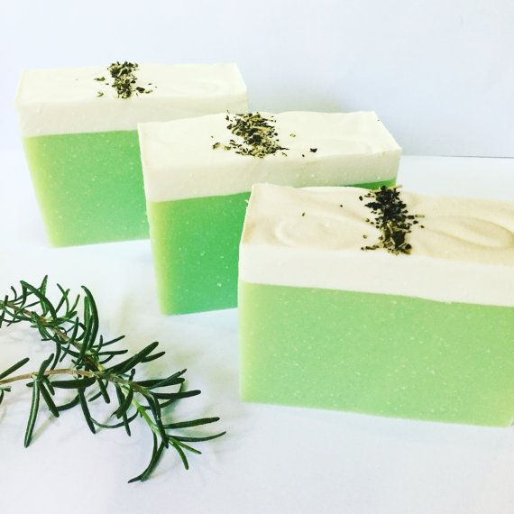Hey, I found this really awesome Etsy listing at https://www.etsy.com/au/listing/387072278/rosemary-mint-avocado-coconut-cream-cold