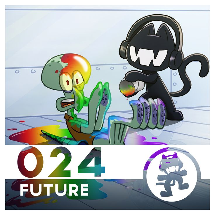 45 best monstercat images on pinterest dubstep a song and well played monstercat malvernweather Choice Image