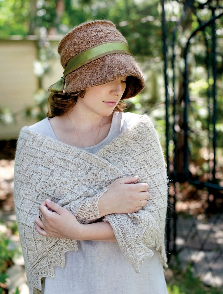 The 59 best Jane Austen Knits images on Pinterest | Knit patterns ...