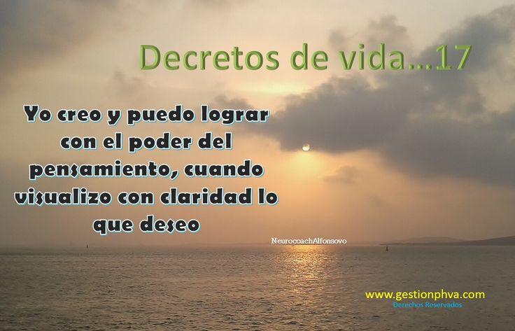 http://www.gestionphva.com/decretos-de-vida/decreto-17/