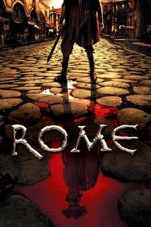 ซีรีย์ฝรั่ง Rome (โรม มหาอาณาจักรวิปโยค) ซับไทย SubThai @ดูซีรีย์
