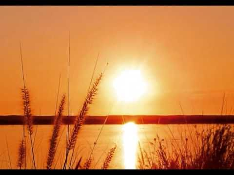 Algarve sunset photos from Vilamoura, Quarteira, Vale do Lobo, Quinta do Lago, Faro, Lagos, Portimao and Tavira in the Algarve. Set to Chris Isaaks Wicked games.
