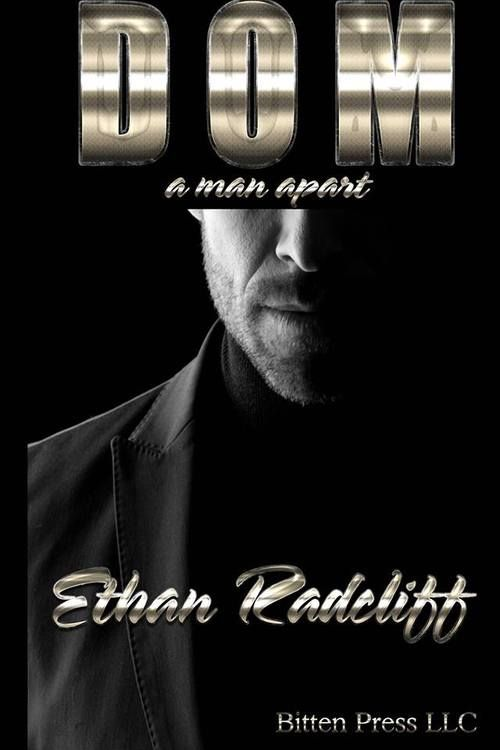 In the world of pain and pleasure, Charles Damien Macavoy reigned. He was a man apart, one who require more than most. He was a Master of BDSM. #DOM #EthanRadcliff