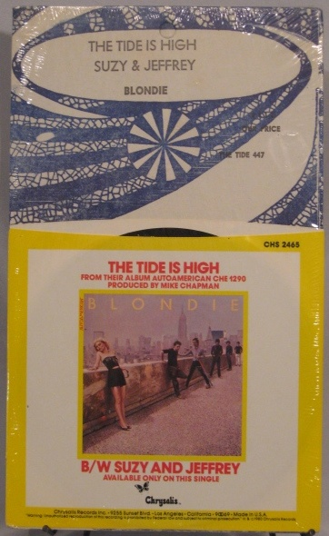 30 best Rad Tracks images on Pinterest Soundtrack, Booklet and Lp - vinylboden f r k che