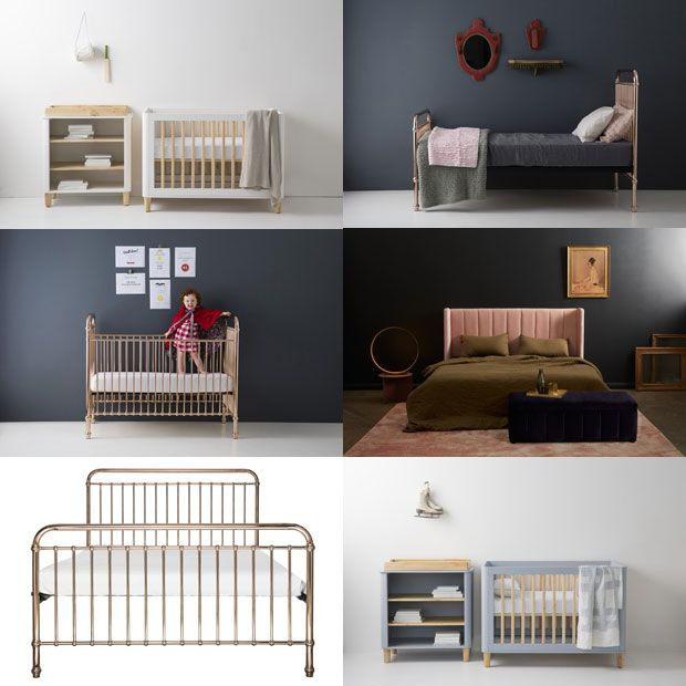 20% Off all Incy Furniture - ends Sunday June 5, 2016 - http://www.everythingbegins.com/incy-interiors.html