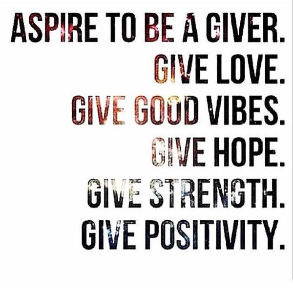 Best Quotes From The Go Giver Quote 2017