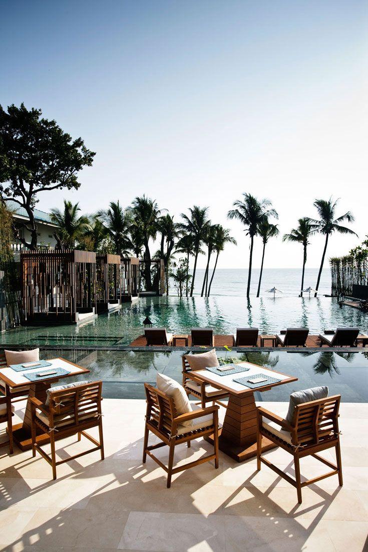 Boutique Hotel Cape Nidhra, Hua Hin, Thailand. jetzt neu! ->. . . . . der Blog für den Gentleman.viele interessante Beiträge  - www.thegentlemanclub.de/blog