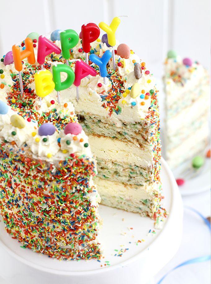 Angel Food Cake_Schnitt