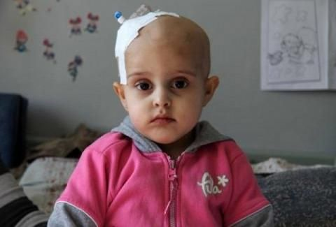 28% of Gazan requests for cancer treatment denied or ignored by Israel
