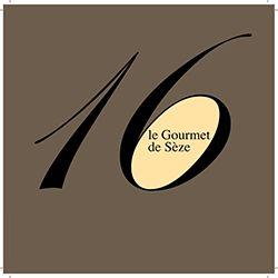 News restaurant gastronomique Lyon