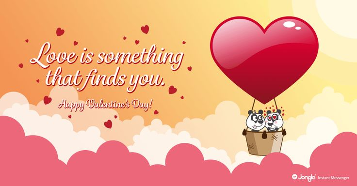 Win a luxurious dinner with your loved one! Check our Facebook page, NOW! Http://Get.Jong.la #Valentine #contest https://www.facebook.com/jongla