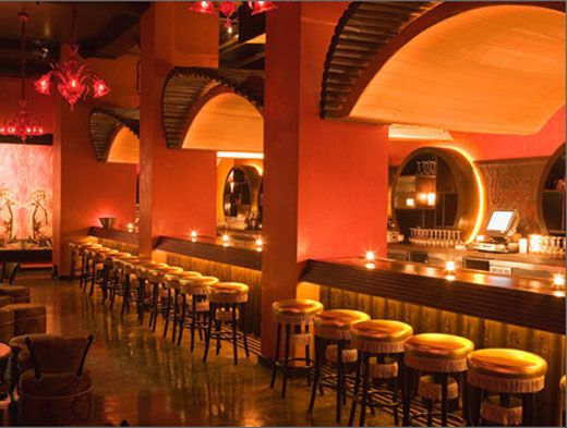 Buddha bar commercial hospitality design pinterest