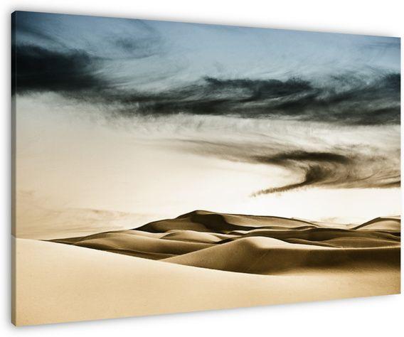 Woestijn A. van Eijk Fotografie www.pixel2picture.nl