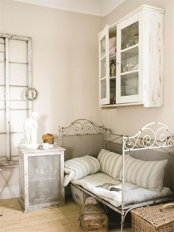 nordic style decorating | The French Nordic Home Decor Book to Have ....