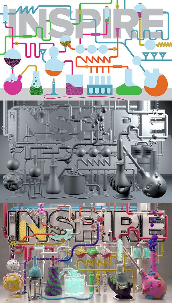 https://www.behance.net/gallery/19133179/Adobe-Inspire-Magazine