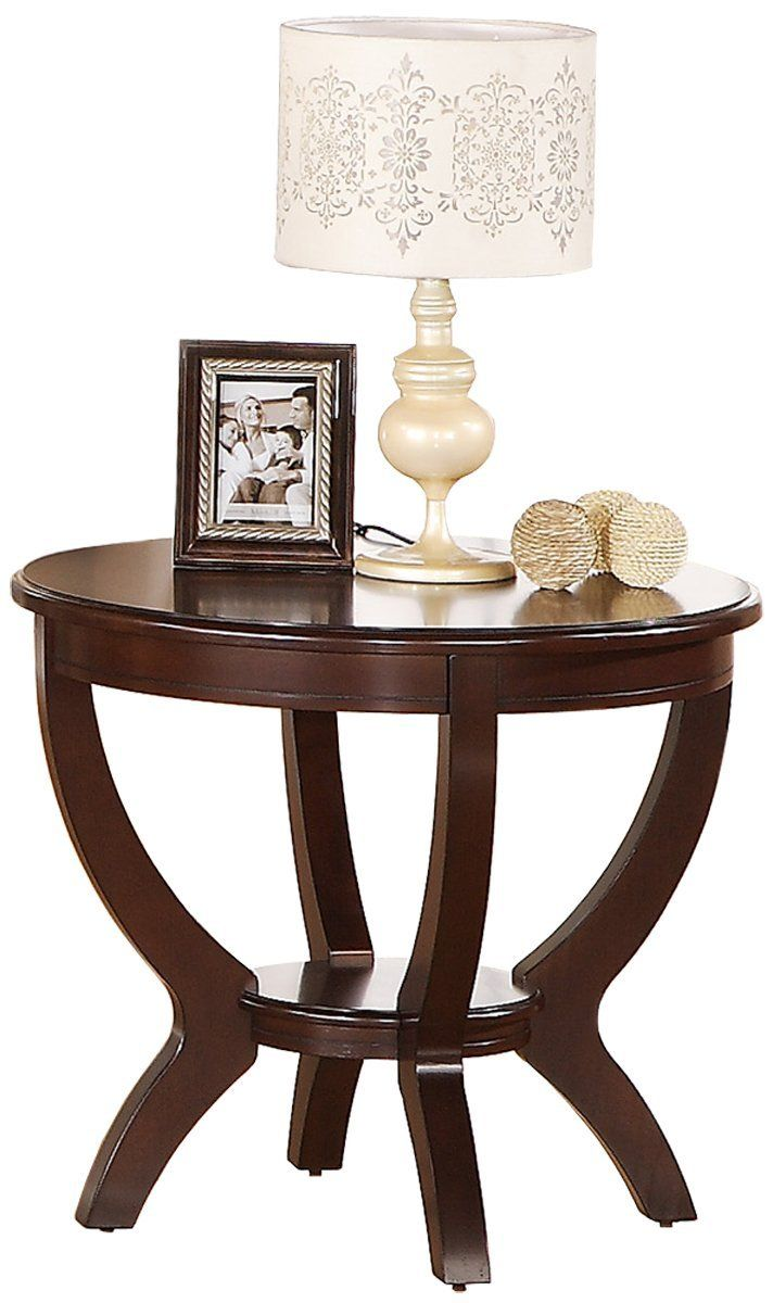 53 best images about solid wood coffee table with storage. Black Bedroom Furniture Sets. Home Design Ideas