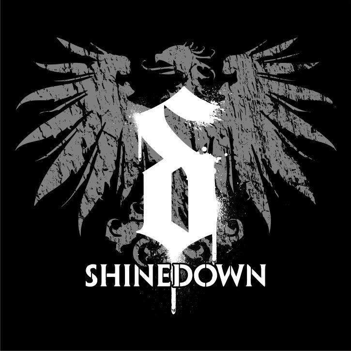 Shinedown Tattoo S Music Addict Ideas Bands