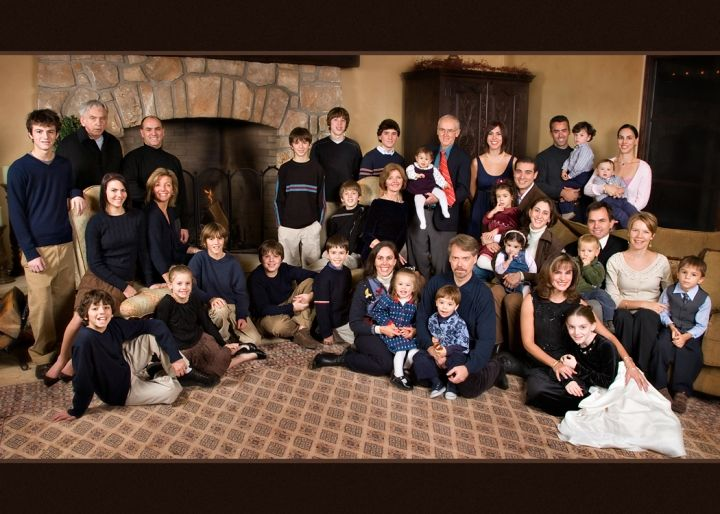 Best 8 large group portraits ideas on pinterest group photos family photos and family pictures