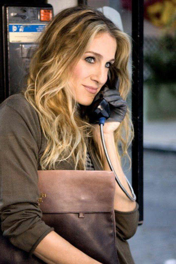 25 best ideas about balayage blond sur brune on pinterest m ches aux cheveux bruns teintures. Black Bedroom Furniture Sets. Home Design Ideas
