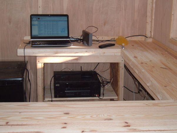 Garage Man Cave Insulation : Best images about man cave ideas on pinterest garage