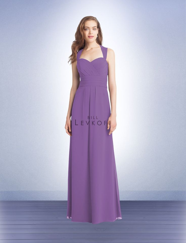 30 best Soffeee\'s Bridesmaids images on Pinterest | Bridal dresses ...
