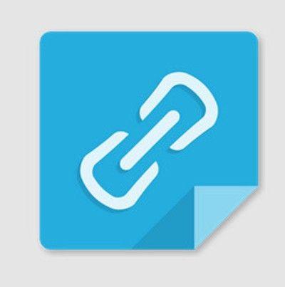 Google URL Shortener - Cara memakai pemendek URL Google