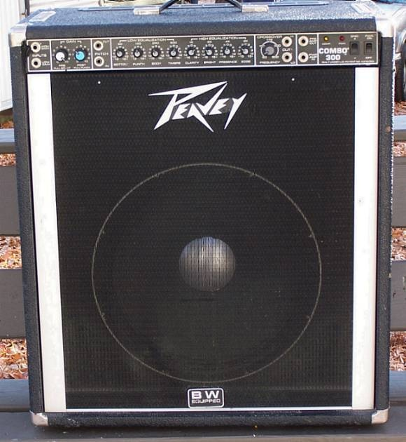 7 curated peavey amps ideas by billfranko studios the o 39 jays and black widow. Black Bedroom Furniture Sets. Home Design Ideas