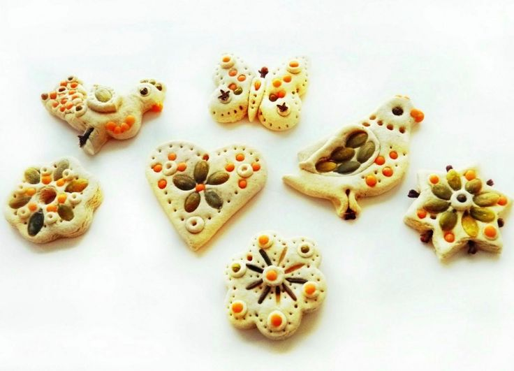 поделки из керамической плитки для детей - Google Search