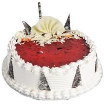 If you are busy and not have time for go to shop and buying cake then Winni provides Online cake delivery service in all over Hyderabad.you can buy seasonable fruit cake,vanilla cake,Butterscotch cake and all time favorite Chocolate Cake.  http://www.winni.in/hyderabad/cakes/c/4