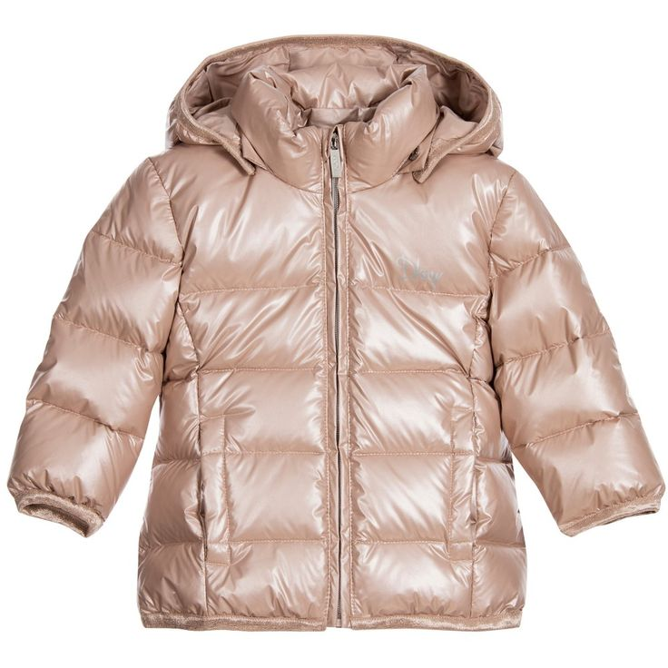 1000  images about kids down coat on Pinterest | Kids clothing