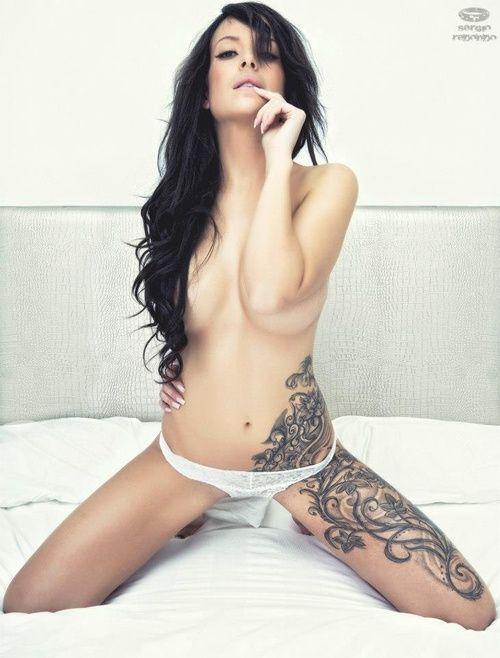 #tattoos #art #beautiful