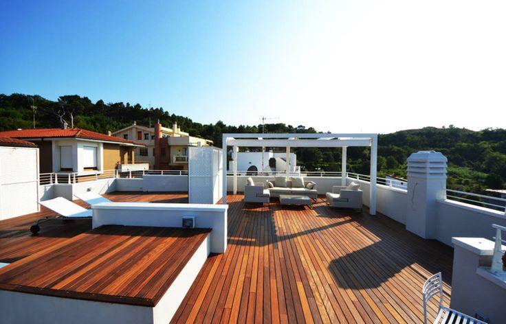 kuhles terrassenplatten putzen großartige bild und bddeaceddadce